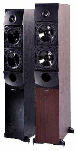 Напольная акустическая система Energy e: XL 26