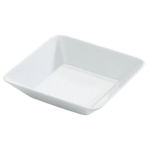 Tescoma Миска Gustito 20 х 20 см белый миска для компота tescoma 14 x 10 см 386062