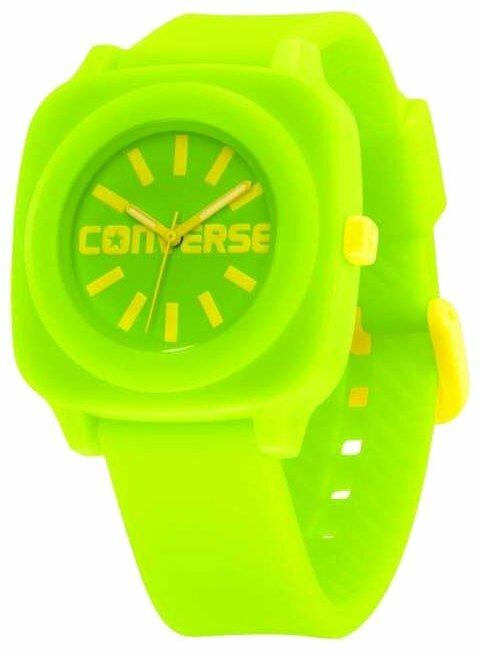Наручные часы Converse VR032-340