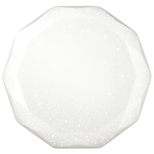 Светильник настенно-потолочный TORA 2012/EL