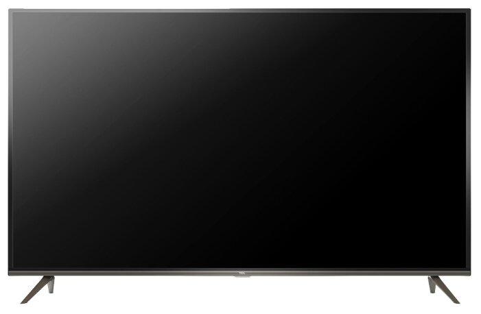 Телевизор TCL L65P8US 65