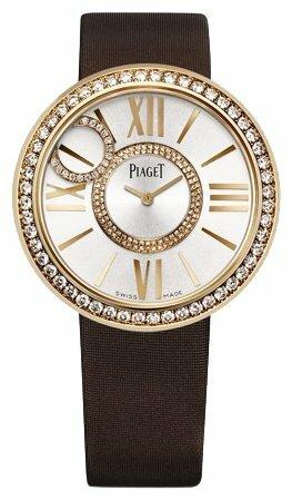 Наручные часы Piaget G0A36157