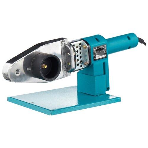 Аппарат для раструбной сварки Wert WPT 1600
