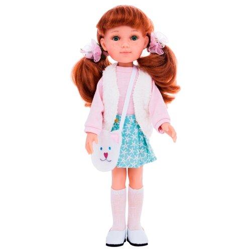 цена на Кукла Paola Reina Софи, 32 см, 11001