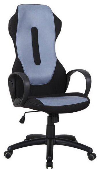 Компьютерное кресло TetChair Alien