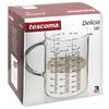 Tescoma Delicia 630434 1000 мл