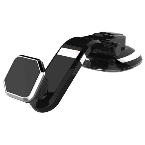 Магнитный держатель WIIIX WIIIX HT-30TLmg черныйДержатели для мобильных устройств<br>