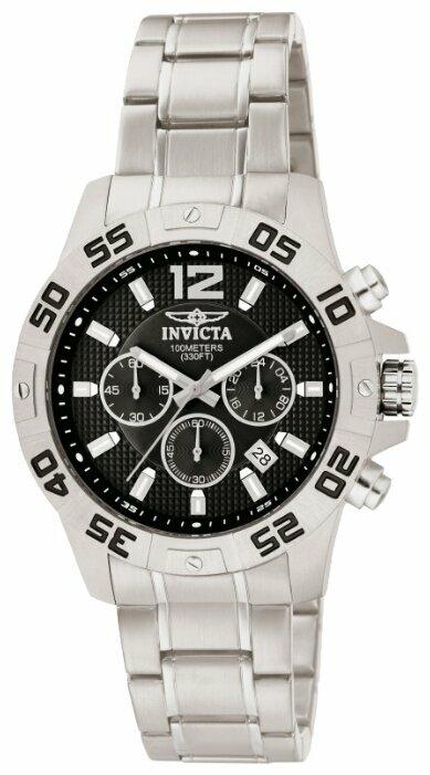 Наручные часы INVICTA 1501