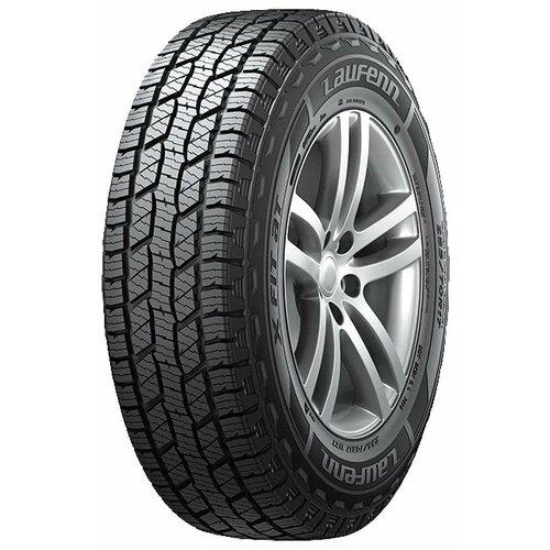 цена на Автомобильная шина Laufenn X-Fit AT 235/70 R16 106T летняя