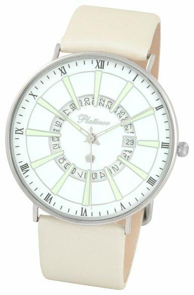 Наручные часы Platinor 56700.133