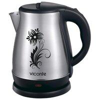 Чайник Viconte VC-3251