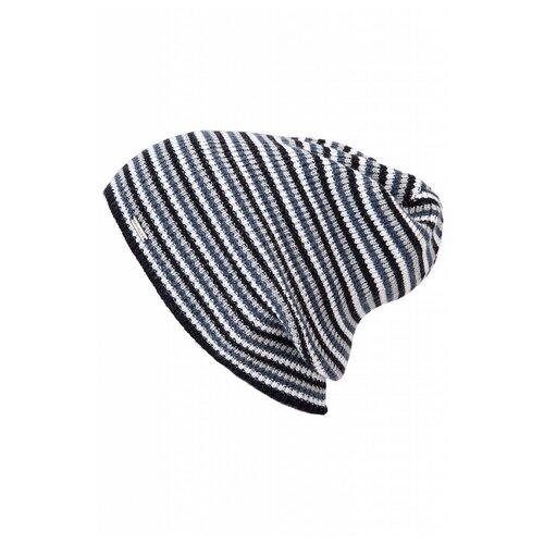 цена на Шапка FiNN FLARE размер 6-13 (54), темно-синий