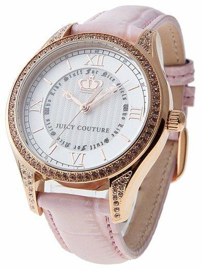 Наручные часы Juicy Couture 1900742