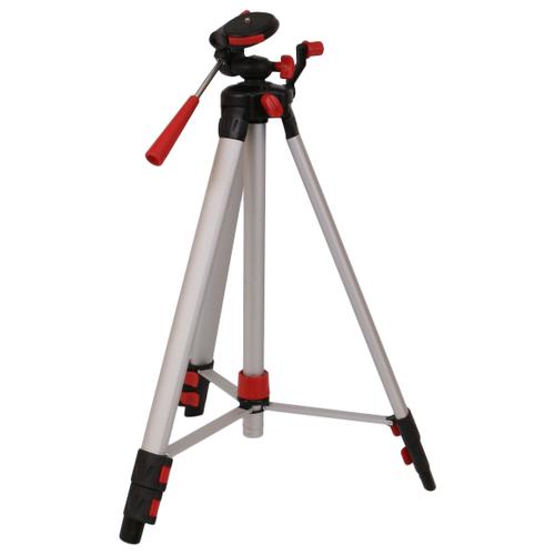 Штатив телескопический NEXTTOOL Ш-1,5 белый/черный/красный