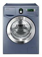 Стиральная машина Samsung WF1702YQB