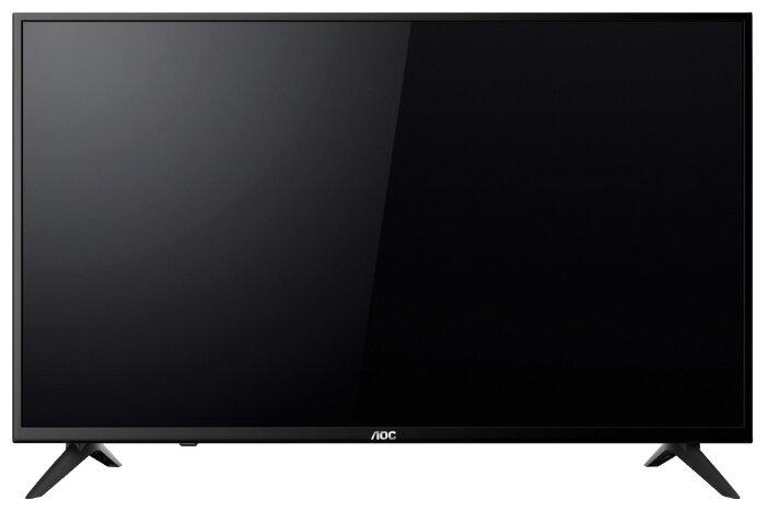 Телевизор AOC 43M3083 43