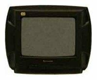 Телевизор Panasonic TX-14X2T