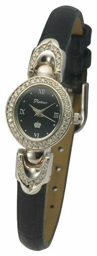 Наручные часы Platinor 200406.516