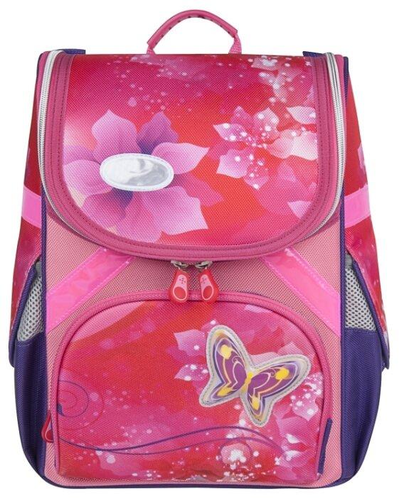 a9a6c11c9b73 Купить школьные рюкзаки ecco по низкой цене в интернет-магазине дешево