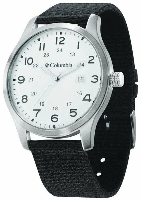 Наручные часы Columbia CA007-001