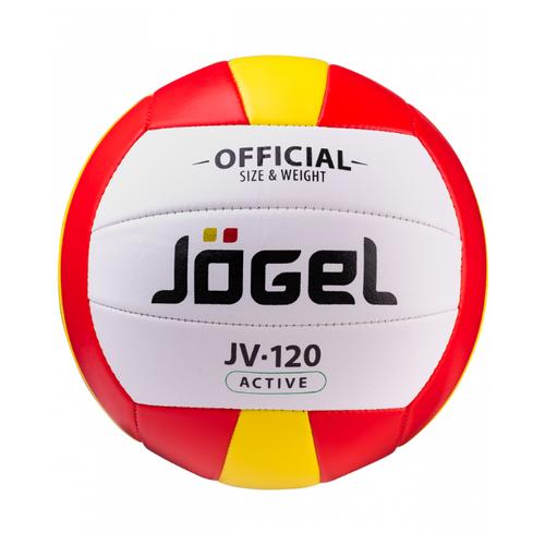 Волейбольный мяч Jogel JV-120