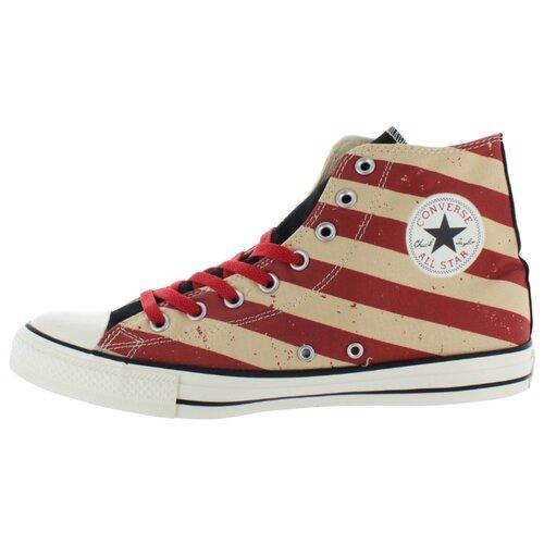 брюки женские converse star chevron emb signature p цвет серый 10008821035 размер m 46 Кеды Converse Chuck Taylor All Star размер 41.5, Black/Fire Brick