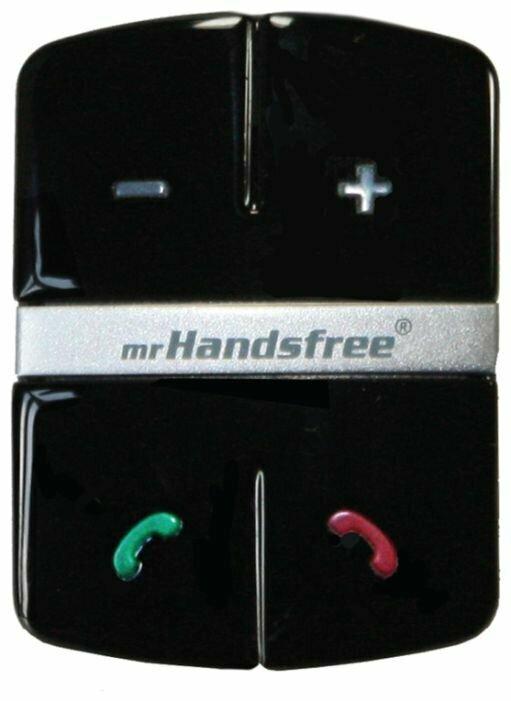 Устройство громкой связи mr Handsfree BC6000m