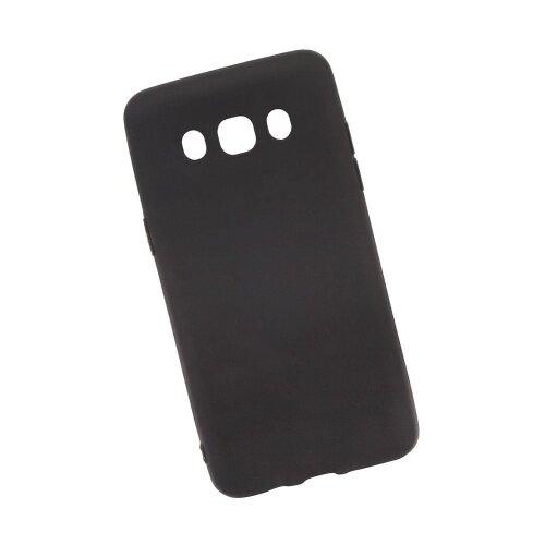 Чехол Liberty Project 0L-00034340 для Samsung Galaxy J5 (2016) черный