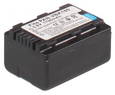 Аккумулятор iBatt iB-F232