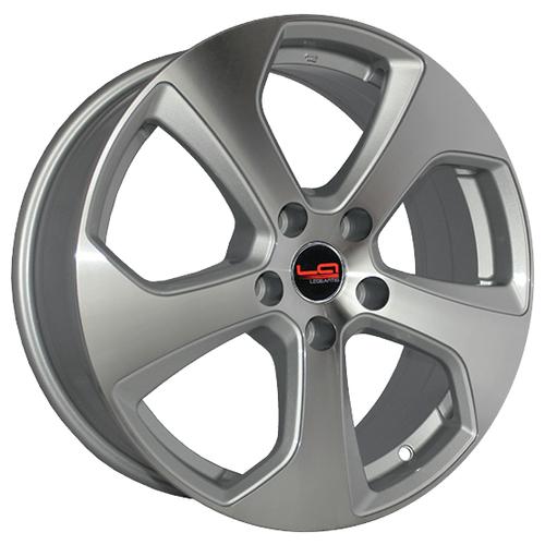 цена на Колесный диск LegeArtis VW150 7x16/5x112 D57.1 ET45 SF