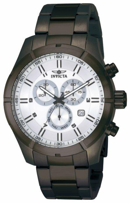 Наручные часы INVICTA 12147