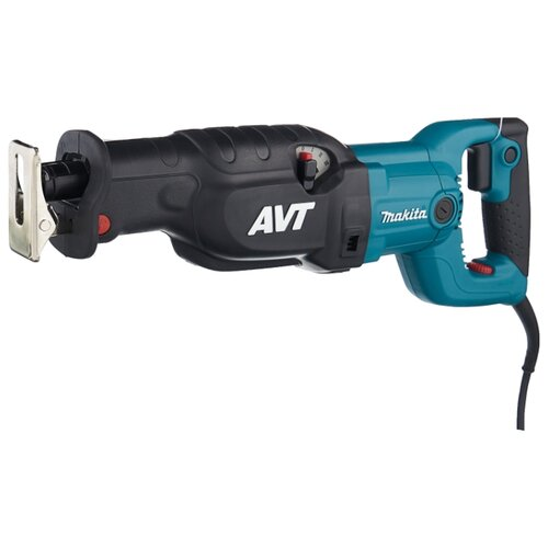 Пила Makita JR3070CT