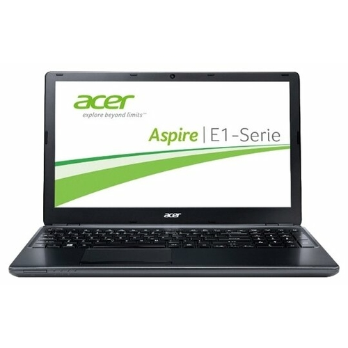 DOWNLOAD DRIVER: ACER NC-E1-532-29552G