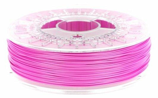 PLA/PHA пруток Colorfabb 1.75 мм пурпурный