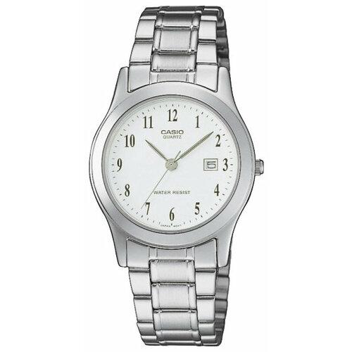 Наручные часы CASIO LTP-1141PA-7B наручные часы casio mtp 1141pa 7a