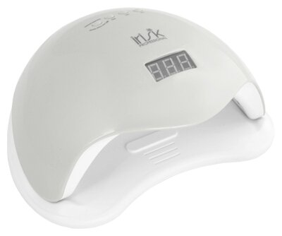 Лампа LED-UV Irisk Professional Sphere Plus, 48Вт (П460-04)