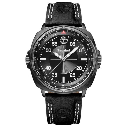 Наручные часы Timberland 15516JSU/02