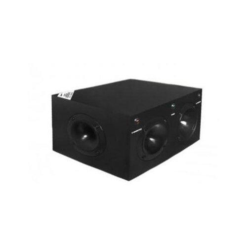 Электромагнитный отпугиватель Мангуст SD-07 (1000 кв.м.)
