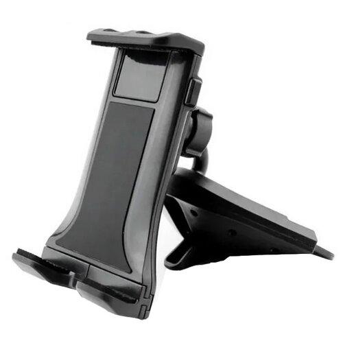 Магнитный держатель WIIIX KDS-WIIIX-01D черный