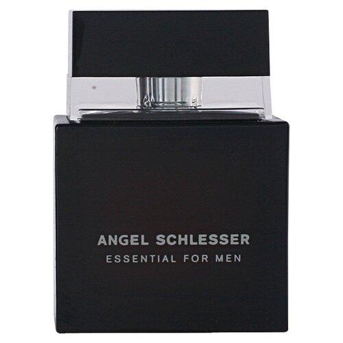 Туалетная вода Angel Schlesser Essential for Men, 50 мл