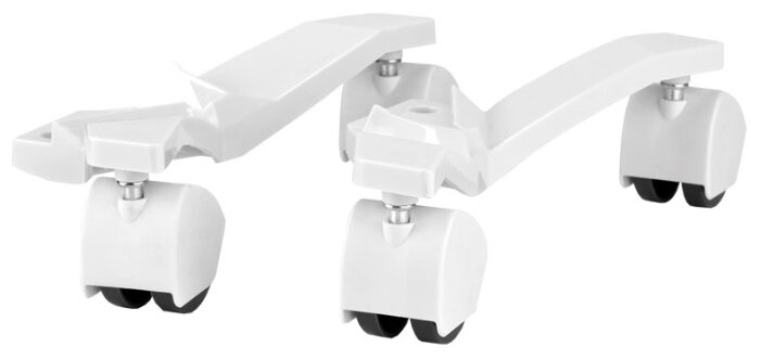 Колеса Electrolux EFT/AG2R для обогревателя Electrolux