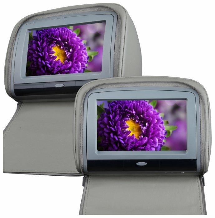 Автомобильный монитор Envix L0282/L0283/L0284
