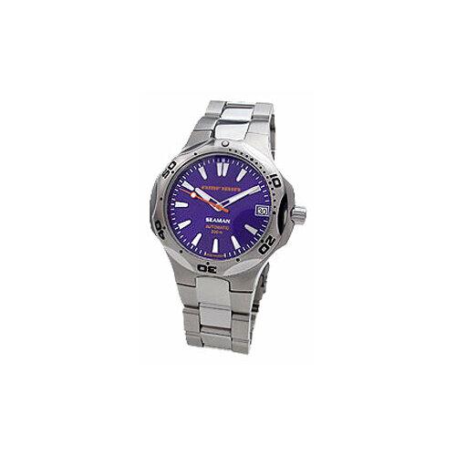 Наручные часы Восток 240682 наручные часы восток 291127