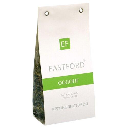 Чай улун Eastford Оолонг, 100 гЧай<br>
