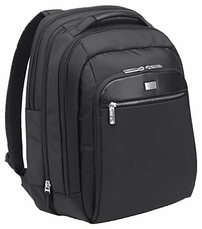 Рюкзак Case Logic Security Friendly Laptop Backpack