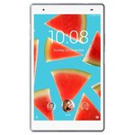 Планшет Lenovo Tab 4 Plus TB-8704F 16Gb