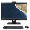 """Моноблок 23.8"""" Acer Veriton Z4860G"""