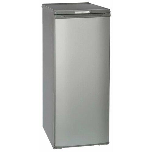 Холодильник Бирюса M110 m110 page 5