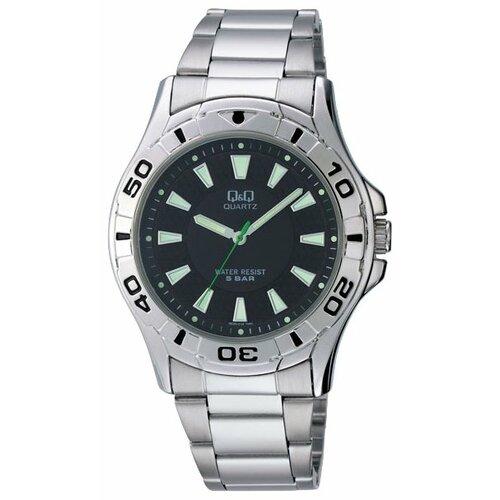Наручные часы Q&Q Q626 J202
