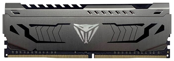 Оперативная память 8 ГБ 1 шт. Patriot Memory PVS48G320C6